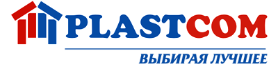 Plastcom Group